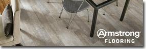 Flooring On Sale At Simply Floors Carpet Hardwood Tile