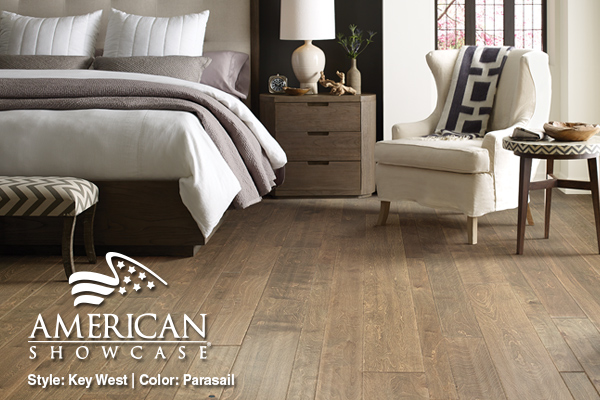 Flooring On Sale At Simply Floors Carpet Hardwood Tile